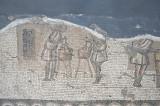 Antakya Museum December 2011 2538.jpg