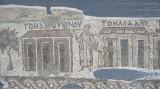 Antakya Museum December 2011 2542.jpg