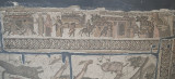 Antakya Museum December 2011 2547.jpg