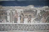 Antakya Museum December 2011 2549.jpg