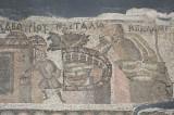 Antakya Museum December 2011 2553.jpg