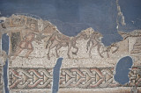 Antakya Museum December 2011 2568.jpg