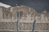 Antakya Museum December 2011 2569.jpg