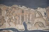 Antakya Museum December 2011 2572.jpg