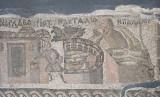 Antakya Museum December 2011 2577.jpg