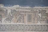 Antakya Museum December 2011 2578.jpg