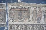 Antakya Museum December 2011 2580.jpg