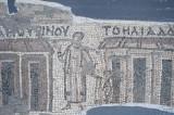 Antakya Museum December 2011 2584.jpg