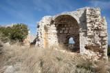 Ayas December 2011 1241.jpg