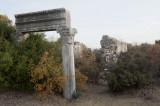 Ayas December 2011 1326.jpg