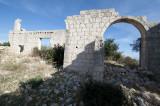 Kizkalesi and Ayas December 2011 1230.jpg