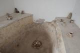 Narlikuyu December 2011 1425.jpg