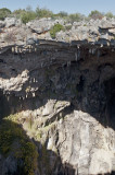 Heaven and hell and cave December 2011 1436.jpg