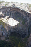 Heaven and hell and cave December 2011 1437.jpg