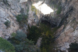 Heaven and hell and cave December 2011 1438.jpg