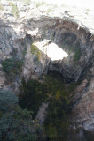 Heaven and hell and cave December 2011 1439.jpg