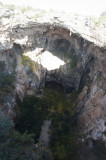 Heaven and hell and cave December 2011 1443.jpg