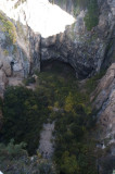 Heaven and hell and cave December 2011 1444.jpg