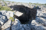 Heaven and hell and cave December 2011 1446.jpg