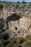 Heaven and hell and cave December 2011 1452.jpg