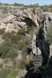 Heaven and hell and cave December 2011 1453.jpg