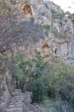 Heaven and hell and cave December 2011 1458.jpg