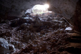Heaven and hell and cave December 2011 1464.jpg