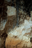 Heaven and hell and cave December 2011 1475.jpg