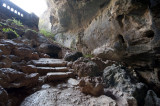 Heaven and hell and cave December 2011 1485.jpg