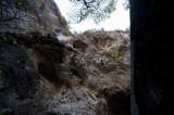 Heaven and hell and cave December 2011 1487.jpg
