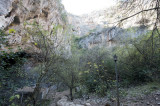 Heaven and hell and cave December 2011 1490.jpg