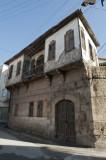 Tarsus December 2011 0926.jpg