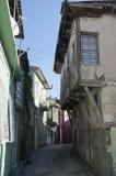 Tarsus December 2011 0929.jpg