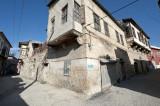 Tarsus December 2011 0931.jpg