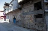 Tarsus December 2011 0933.jpg