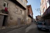 Tarsus December 2011 0936.jpg