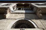 Tarsus December 2011 0941.jpg