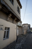 Tarsus December 2011 0947.jpg