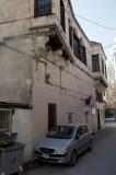 Tarsus December 2011 0970.jpg