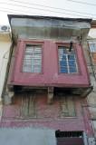 Tarsus December 2011 0975.jpg