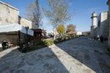 Tarsus December 2011 1009.jpg