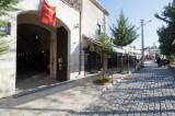 Tarsus December 2011 1014.jpg