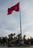 Osmaniye December 2011 1558.jpg