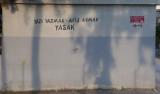 Osmaniye December 2011 1562.jpg