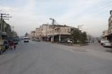 Osmaniye December 2011 1571.jpg