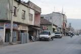 Osmaniye December 2011 1572.jpg