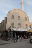 Osmaniye December 2011 1580.jpg