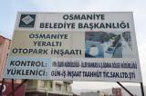 Osmaniye December 2011 1582.jpg