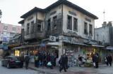 Osmaniye December 2011 1587.jpg