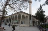 Osmaniye December 2011 1588.jpg